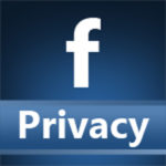 facebook-privacy-200