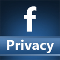 Privacy Concerns Raised Over Facebook, Target Retail Partnership