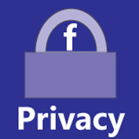 Facebook Publicly Reveals Its Own Privacy Principles