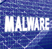 Bank-Draining Malware Spead via Facebook on the Rise