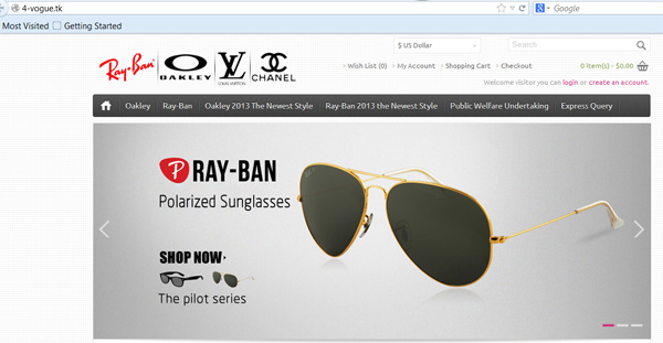 ray_ban_site_
