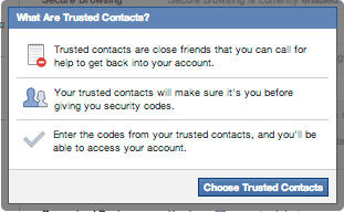 what_are_trusted_contacts