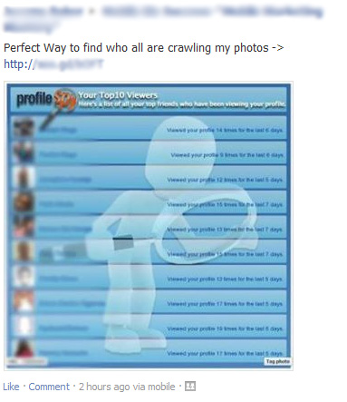 perfect_way_to_find_who_all_crawling_my_photos