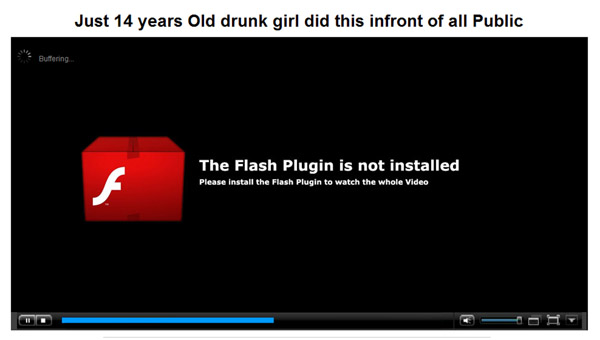 14_years_old_drunk_girl_plugin