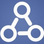 graph-search-logo
