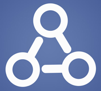 Facebook Graph Search Now Includes Posts and Status Updates