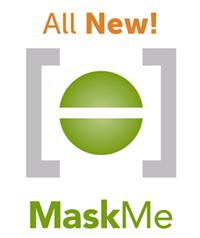 mask_me_logo1