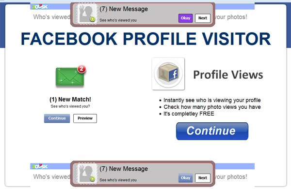 facebook_profile_visitor_main