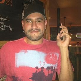 Restaurant Shames Dine and Dasher on Facebook, Gets Him Arrested