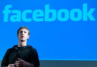 Zuckerberg Says NSA Scandal Has Hurt Perception of Facebook