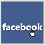 "Facebook: ""Jewish Ritual Murder"" Page Does Not Violate Community Standards"