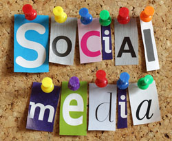 social_media_corkboard