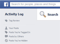 fb_search_activity_log