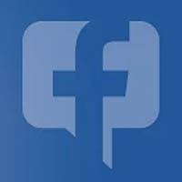 Facebook Chat Pro App Gives Users Greater Control Over Messaging Privacy