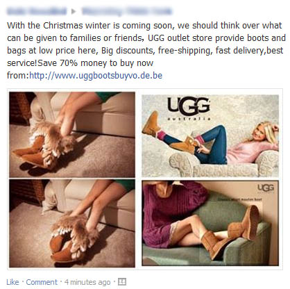 uggs_facebook_scam