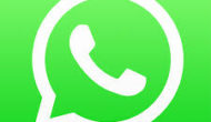 Reports: WhatsApp May Want To Share Your Data With Facebook