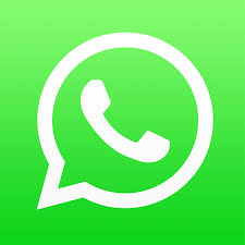 Facebook Buys WhatsApp; Privacy Concerns Arise