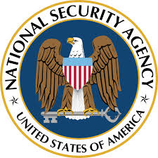 Report: NSA Impersonates Facebook to Spread Malware
