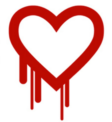 Facebook, Large Tech Companies Join Up to Prevent Another Heartbleed-Style Bug