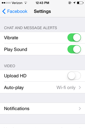 iphone_video_wifi_only