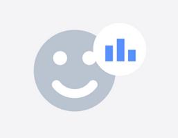 facebook_listening