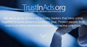 trust_in_ads
