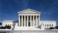 Supreme Court Agrees to Hear Facebook Threat Case