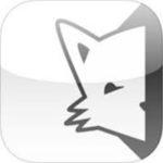 secret_app