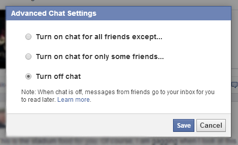 advanced_chat_settings