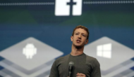 Facebook Denies Speculation That It Would Influence Election