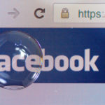 facebook_bubble