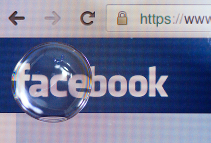 Facebook Indexes 1 Trillion Posts; What Does That Mean For Us?