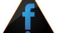 """Amnesty International Calls Facebook Surveillance An """"Unprecedented Danger"""""""