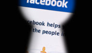 Report: Facebook Actually Had A Good Reason For Blocking Research Into Its Ad Targeting