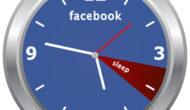 How Facebook Fuels Psychological Addiction