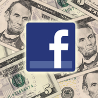 Facebook Is Buying Your Private Data From Third-Party Brokers