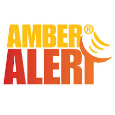 Facebook Introduces Wide-Reaching Amber Alert Feature