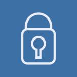 padlock_blue_white