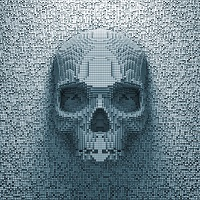 skeleton_hacker