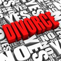 Study: Facebook, Social Media A Factor In One In Seven Divorces
