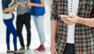 "Internal Facebook Memo Reveals ""Psychological Trick"" To Target Teens"
