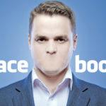 facebook_censor