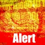 alert-150x150