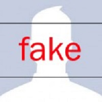 How To Get Rid Of An Impostor Facebook Account