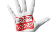 Facebook Launches Campaign Against Extremist Speech