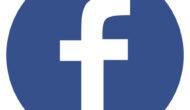 Judge Dismisses Massive Antitrust Cases Against Facebook