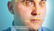 Facebook Stalls In Facial Recognition Privacy Lawsuit