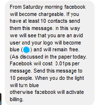 facebook_charging_for_messages