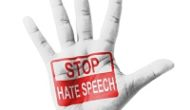 More Than 120 Groups Call On Facebook To Create Comprehensive Hate Speech Policy