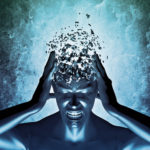 mental_anguish
